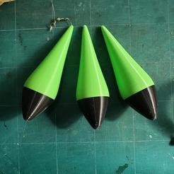 117096236_10224647973611603_6028745990757260754_n.jpg Download OBJ file TAGGING BOY • Object to 3D print, jctesoro