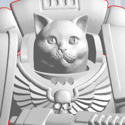 Screen_Shot_2019-10-05_at_2.40.50_PM.png Télécharger fichier STL gratuit Les chatons sacrés de l'empereur - Merci pour les 150 suivants • Design à imprimer en 3D, ildhat