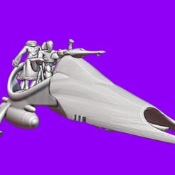 Screen Shot 2020-11-19 at 4.26.38 PM.png Télécharger fichier STL gratuit Voiture de clown • Plan imprimable en 3D, ildhat