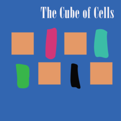 2_photo.png Download free STL file The Cube of Cells • 3D print model, howard0512hw