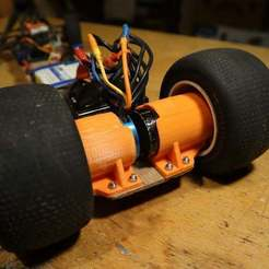4a974dd7ef75a5cfa3a36d26dce57eef_display_large.JPG Download free STL file RC DRAGSTER, direct drive Motor Mount!!!!! • 3D print object, ULTRARC