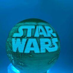 8f6ff028-cef9-4efc-9362-66c90603a85e.jpg Télécharger fichier STL STAR WARS DISNEY NIGHT LIGHT LITHOPHANE • Modèle pour imprimante 3D, vadi3d