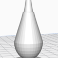 Capture.PNG Download free STL file Drops • 3D print model, Rascof