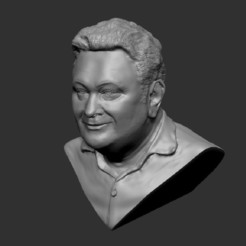 r3.jpg Download STL file Rishi Kapoor • 3D printable model, ashishdhola45