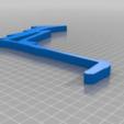 Descargar diseños 3D FLAMENCO, Pepi123