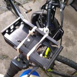 IMG_20200723_173146406.jpg Télécharger fichier STL gratuit Support pour téléphone à vélo • Design pour imprimante 3D, Zastavan
