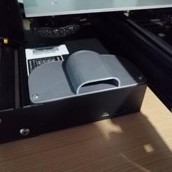IMG_20200210_220051[1].jpg Télécharger fichier STL gratuit PROTECTEUR ÉLECTRONIQUE DE VENTILATEUR 3 • Modèle à imprimer en 3D, pinzonjoseluis91