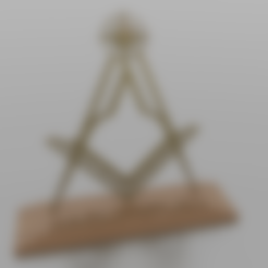 Télécharger fichier STL gratuit ARCHITECTURE SIMBOLO, psilvadf