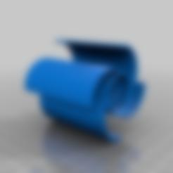 Download free 3D model Universal spool holder, Tomkanovik