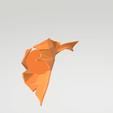 Télécharger objet 3D gratuit Semoir feuille, Jiveur