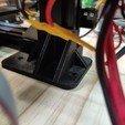 56789u980.jpg Download free STL file Lower right bracket for Tevo Tarantula • 3D printer object, Albuquerque