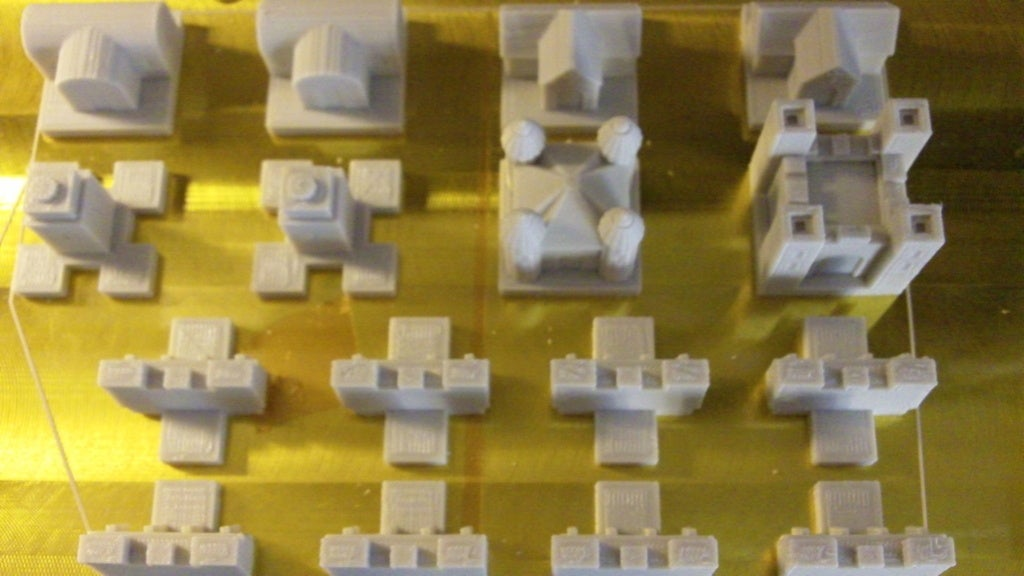 2012-09-26T1002429_display_large.jpg Télécharger fichier STL gratuit Feuille solo pour le jeu d'échecs du château d'Emphes • Modèle pour impression 3D, Urukog
