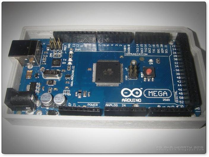 ArduinoMega-box_03_display_large.jpg Télécharger fichier STL gratuit Arduino Mega étui confortable • Plan pour imprimante 3D, Obenottr3D