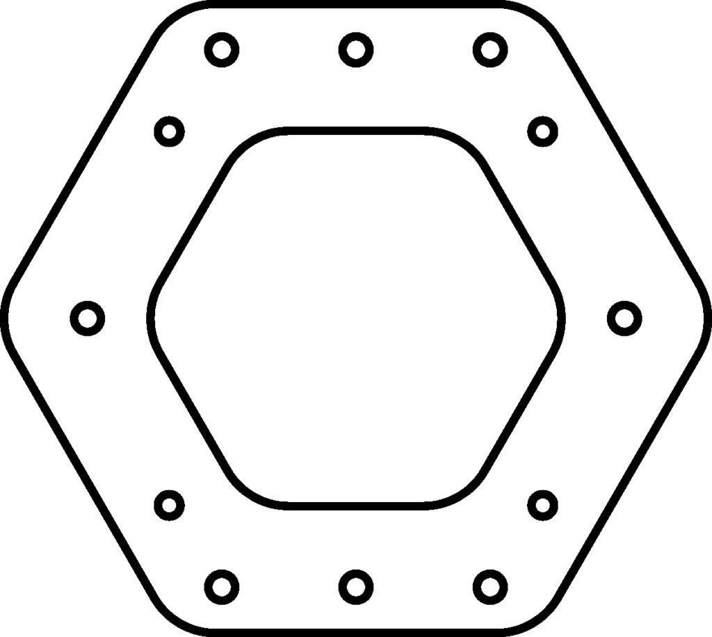 mount_utm_display_large_display_large.jpg Download free STL file TurtleBot Hokuyo UTM Mount • 3D print design, Obenottr3D