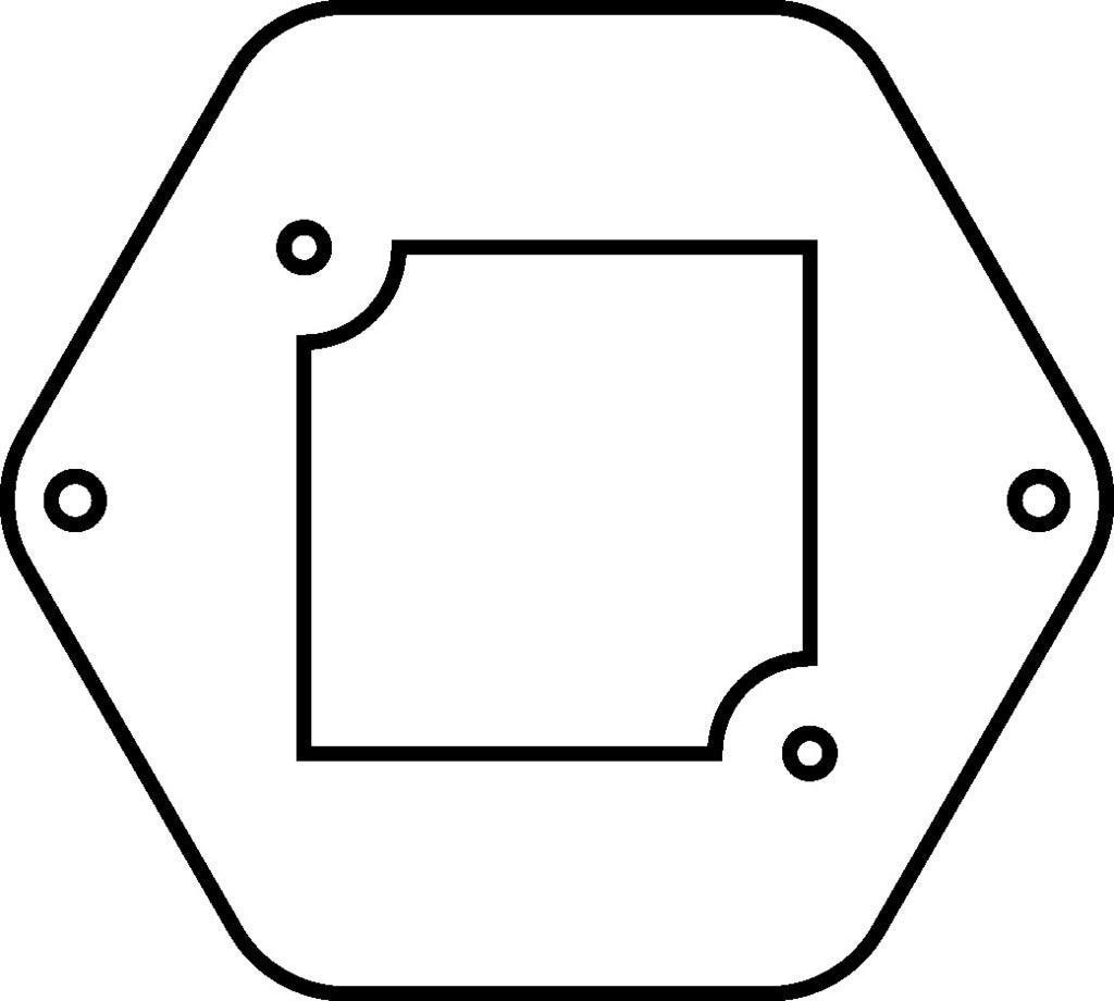 mount_urg_display_large_display_large.jpg Download free STL file TurtleBot Hokuyo URG Mount • 3D printing object, Obenottr3D