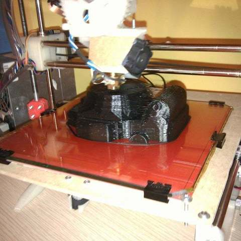 2012-06-21_18.29.00_display_large_display_large.jpg Download free STL file Canon EOS 350D model • 3D printer template, Aralala