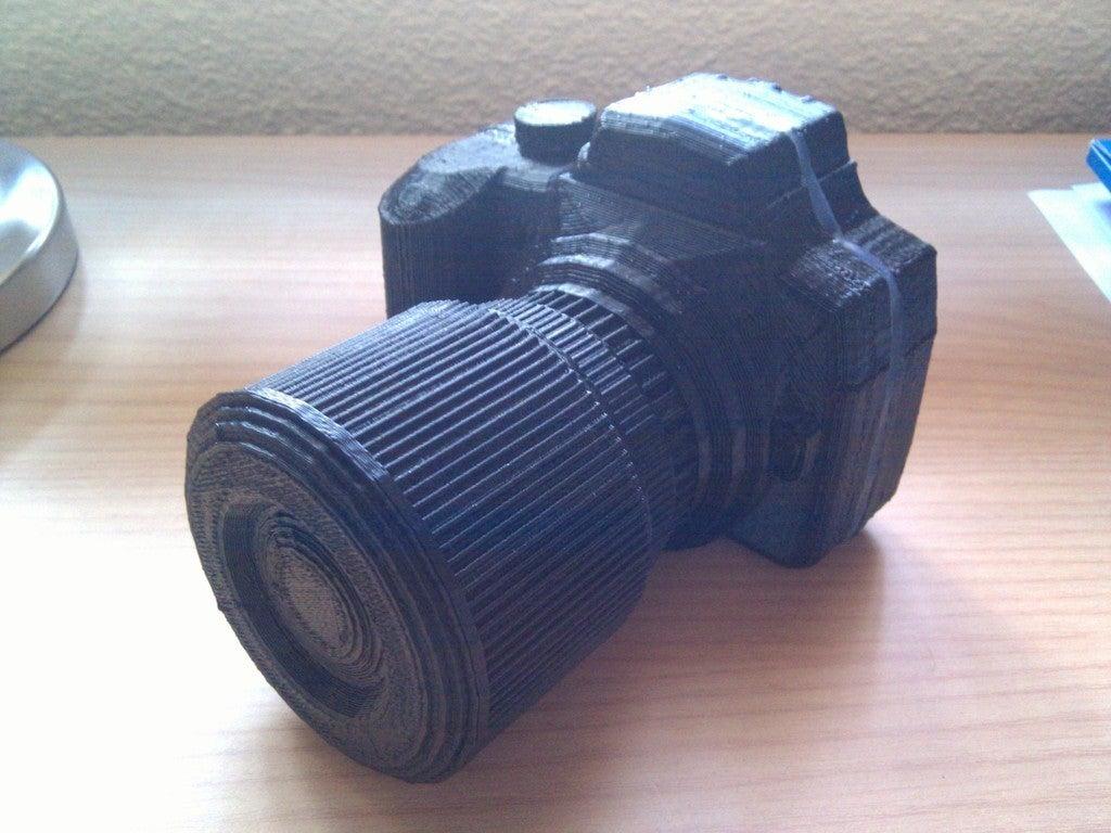 2012-06-21_19.32.34_display_large_display_large.jpg Download free STL file Canon EOS 350D model • 3D printer template, Aralala