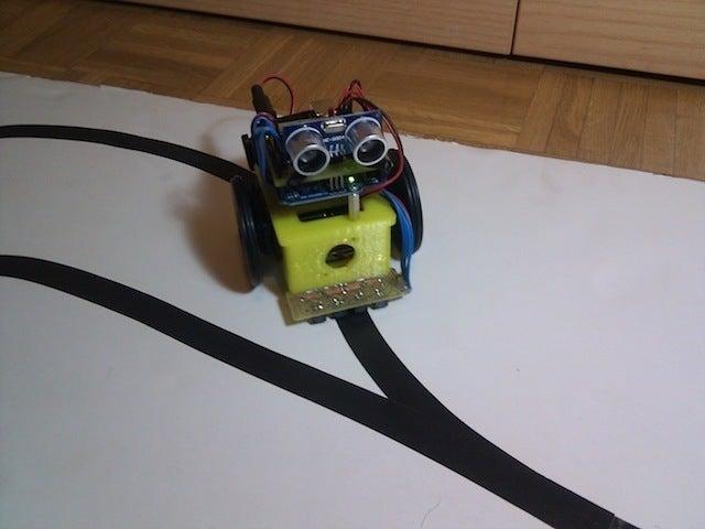 ArduSkyBot_line_follower_display_large_display_large.jpg Download free STL file ArduSkyBot v1.0, an open source educational printbot [Git repo] • 3D printer object, Aralala