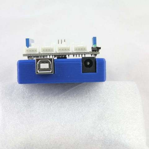 IMG_2452_display_large.JPG Download free STL file Arduino Uno Snug Case • 3D printing object, Aralala