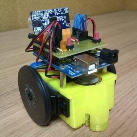 ArduSkyBot_back_display_large_display_large.jpg Download free STL file ArduSkyBot v1.0, an open source educational printbot [Git repo] • 3D printer object, Aralala