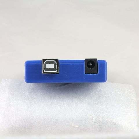 WHITE_RESIZE_IMG_2568_display_large.JPG Download free STL file Arduino Mega 2560 Snug Case • 3D printer design, Aralala