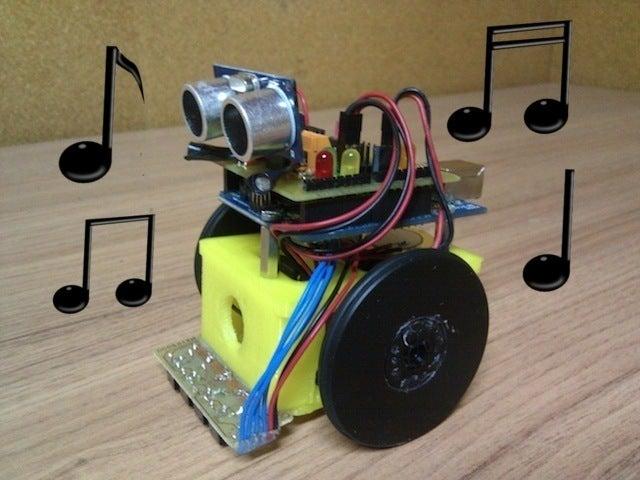 ArduSkyBot_music_display_large_display_large.jpg Download free STL file ArduSkyBot v1.0, an open source educational printbot [Git repo] • 3D printer object, Aralala