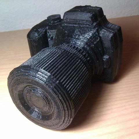 2012-06-21_22.47.45_display_large_display_large.jpg Download free STL file Canon EOS 350D model • 3D printer template, Aralala