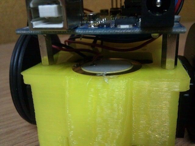 ArduSkyBot_detail_speaker_display_large_display_large.jpg Download free STL file ArduSkyBot v1.0, an open source educational printbot [Git repo] • 3D printer object, Aralala