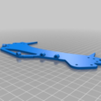0d83fa2499fb9f7f47d3890c491df7aa.png Download free STL file Axial AX10 body • Object to 3D print, webot