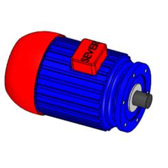 Capture.PNG Télécharger fichier STL Coupe moteur • Plan pour impression 3D, Vlada1233