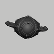 potion 4.png Download STL file Wow Poison Potion • 3D printer design, DFB93