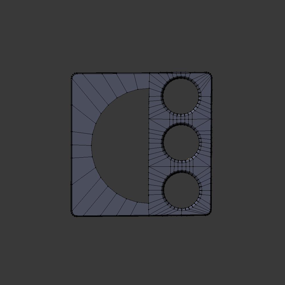 scale3.png Télécharger fichier OBJ gratuit Échelle (machine à dessiner des lignes et des cercles) • Modèle à imprimer en 3D, meharban