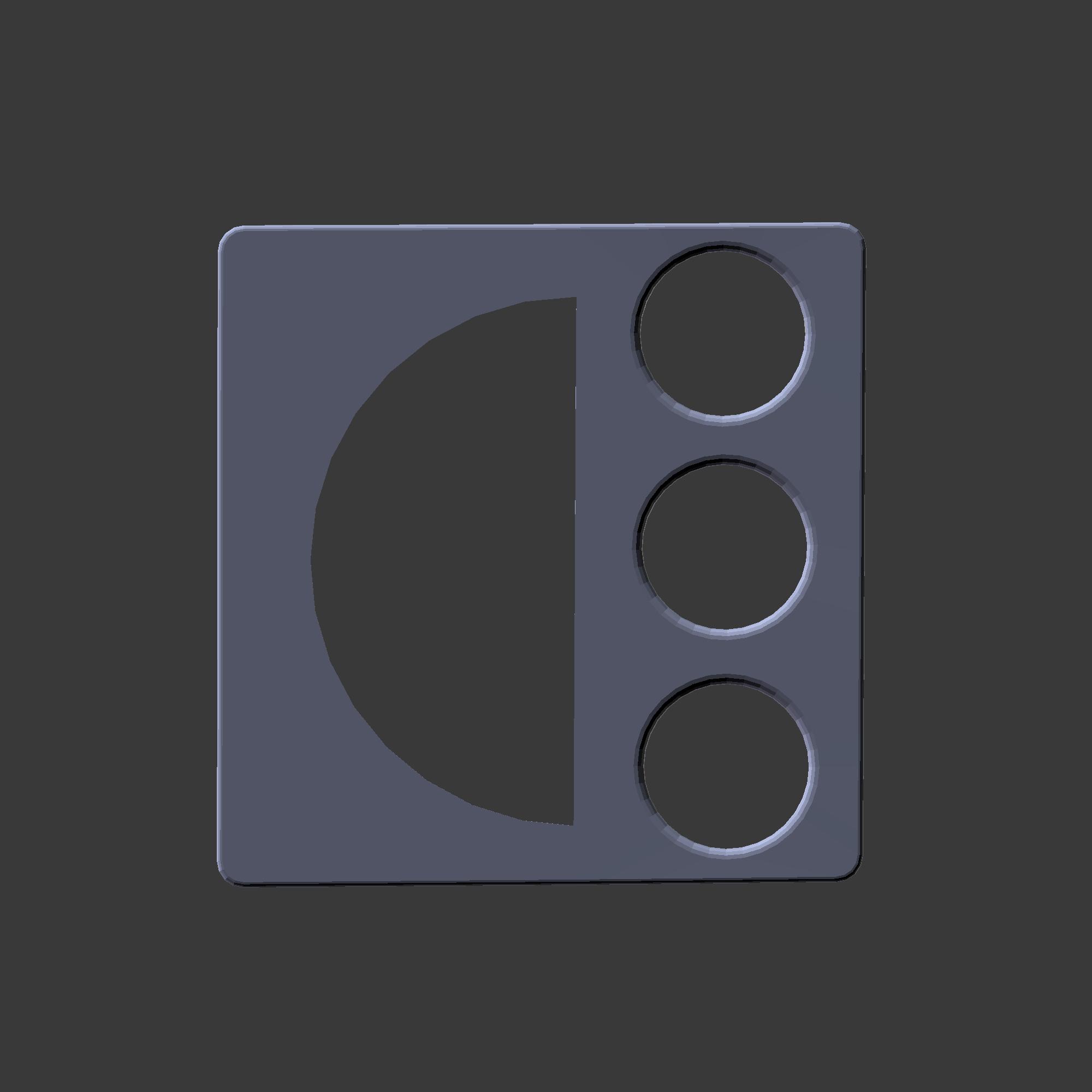 scale1.png Télécharger fichier OBJ gratuit Échelle (machine à dessiner des lignes et des cercles) • Modèle à imprimer en 3D, meharban