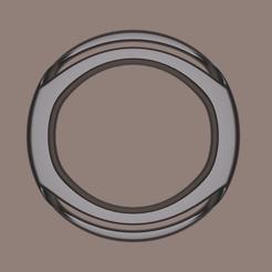 tool shape 2a.png Télécharger fichier OBJ Outils de la NFPA (National Fire Protection Association) • Objet pour impression 3D, meharban