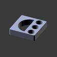 scale4.png Télécharger fichier OBJ gratuit Échelle (machine à dessiner des lignes et des cercles) • Modèle à imprimer en 3D, meharban