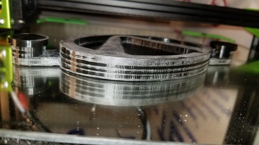 d2b5ca33bd970f64a6301fa75ae2eb22_display_large.jpg Télécharger fichier STL gratuit Boucle de ceinture Gaige the Mechromancers de Borderlands 2 • Modèle imprimable en 3D, ewr2san