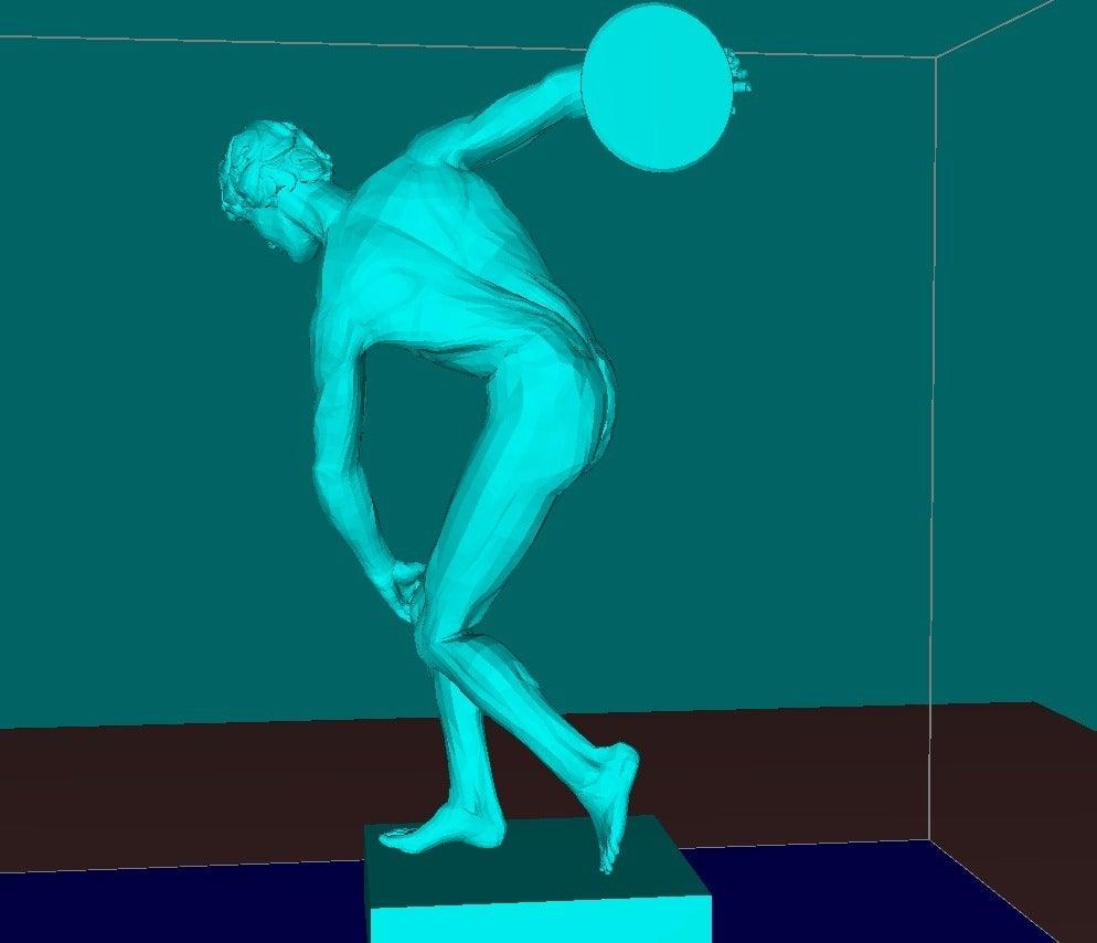 f6fe9e3c082fce66cb8d17e5272bcb8d_display_large.jpg Download free STL file Discus throw man • 3D printable model, Boris3dStudio