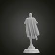 untitled.287.png Download free STL file SuperMan on pose stand • 3D print design, Boris3dStudio