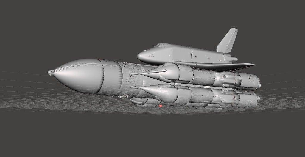 69235759306074246d25f81b8673d350_display_large.jpg Télécharger fichier STL gratuit Energiya Bourane (navette spatiale russe) Fusée à énergie (programme Bourane) • Objet pour impression 3D, Boris3dStudio