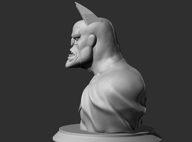 45f5e298413151167a5e8dba93fd4310_display_large.jpeg Télécharger fichier STL gratuit Batman vrai visage du buste du capitalisme (batmetal) • Modèle pour impression 3D, Boris3dStudio
