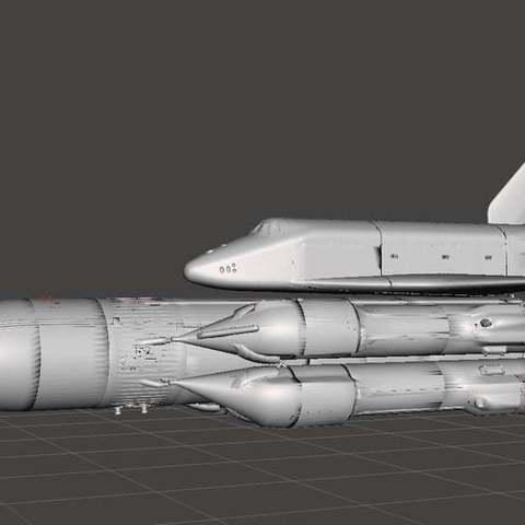 4a93656879c197d713790a7d5d1cf7c2_display_large.jpg Télécharger fichier STL gratuit Energiya Bourane (navette spatiale russe) Fusée à énergie (programme Bourane) • Objet pour impression 3D, Boris3dStudio