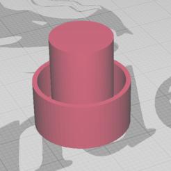 Capture.PNG Télécharger fichier STL gratuit Fiche pour le détournement de l'eau du jardin • Objet à imprimer en 3D, primejason