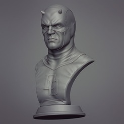 Download 3D printer model Daredevil, 02_mm