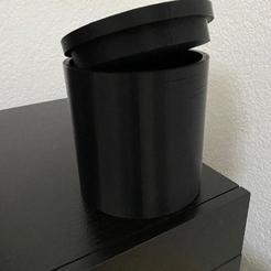 photo_2020-02-23_00-35-24.jpg Télécharger fichier STL gratuit Boîte de rangement des bouteilles • Plan pour imprimante 3D, jjmoramx