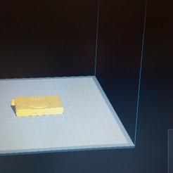 Download 3D print files Ps1, mastercabj