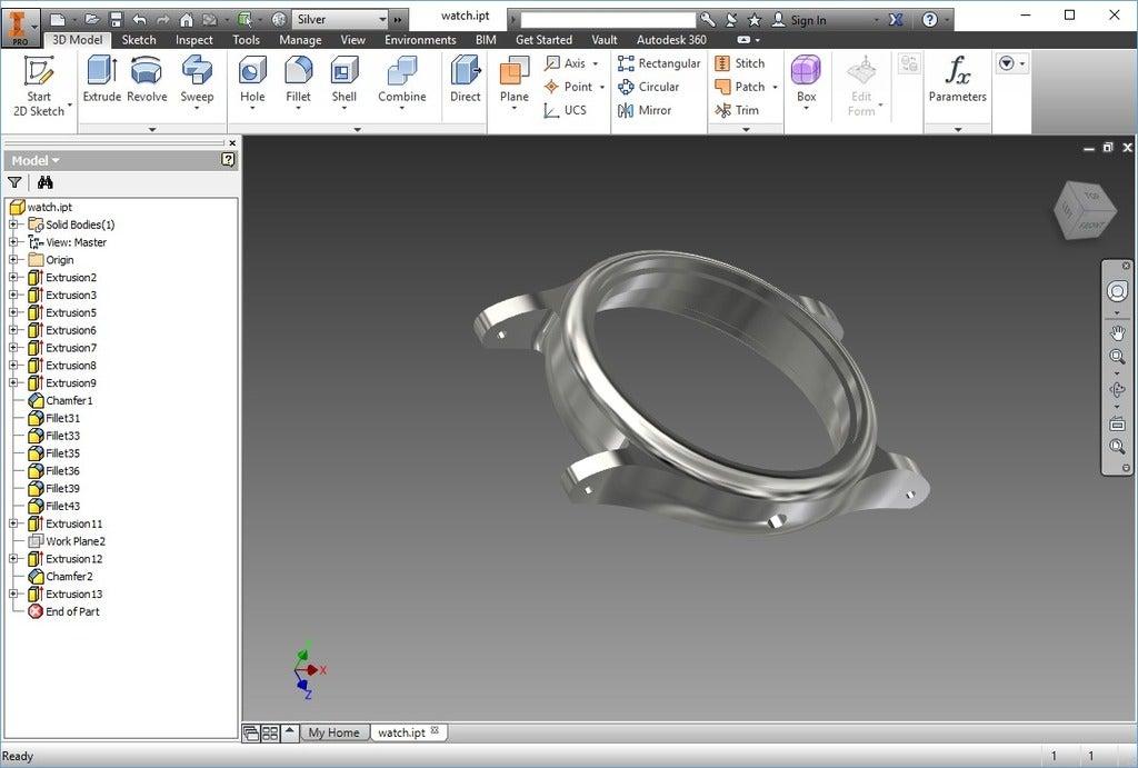 251028095645dd326f977c86420e9760_display_large.jpg Télécharger fichier STL gratuit Boîtier de montre-bracelet • Modèle à imprimer en 3D, LarryBerstilta