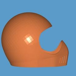 Download 3D model Helmet (Cakil), 3Dpandhadha