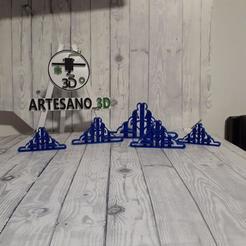 photo_2020-10-14_23-41-06.jpg Télécharger fichier STL couronne biscuit coupe-couronne biscuit coupe-couronne • Modèle à imprimer en 3D, Artesano_3D