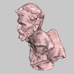 Télécharger objet 3D gratuit Calasanz, alex_rivosa