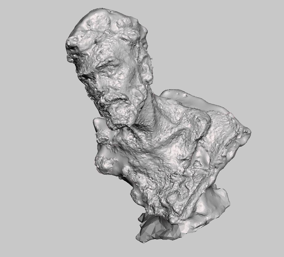 V3.jpg Download free STL file Calasanz • 3D printable template, alex_rivosa